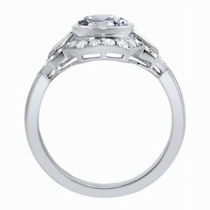 8-brilliant-rubover-milgrain-artdeco-diamond-antique-edwardian-ring[2]